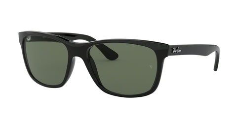 Ray Ban RB4181 Men Sunglasses