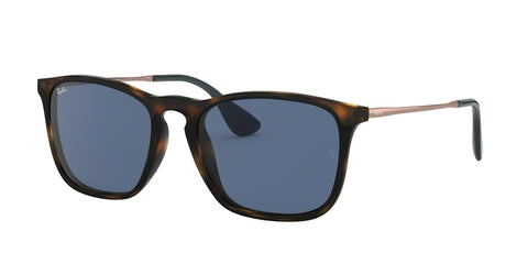 Ray Ban RB4187 Men Sunglasses