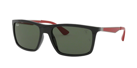Ray Ban RB4228M Men Sunglasses