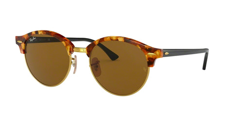 Ray Ban RB4246 Unisex Sunglasses
