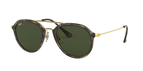 Ray Ban RB4253 Unisex Sunglasses