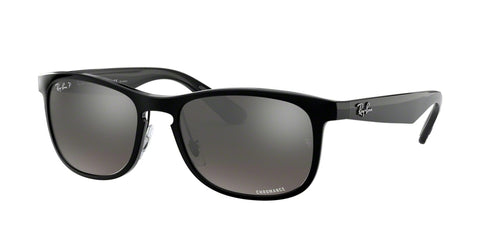 Ray Ban RB4263 Unisex Sunglasses