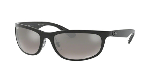 Ray Ban RB4265 Unisex Sunglasses