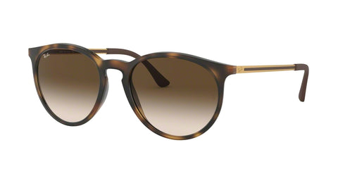 Ray Ban RB4274 Unisex Sunglasses