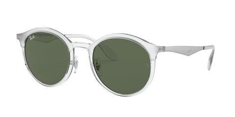 Ray Ban RB4277 Unisex Sunglasses