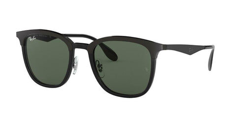 Ray Ban RB4278 Unisex Sunglasses