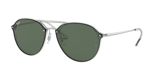 Ray Ban RB4292N Unisex Sunglasses