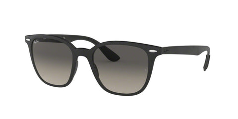 Ray Ban RB4297 Unisex Sunglasses