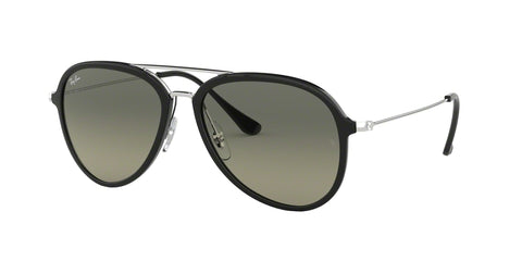 Ray Ban RB4298 Unisex Sunglasses