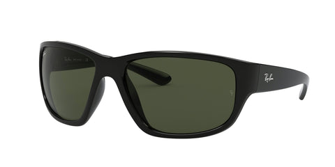 Ray Ban RB4300 Men Sunglasses