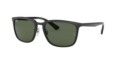 Ray Ban RB4303 Men Sunglasses