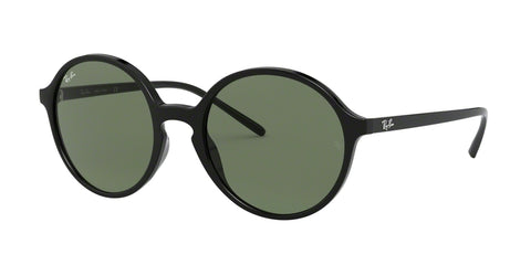 Ray Ban RB4304 Women Sunglasses