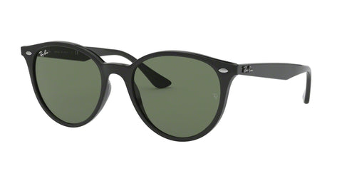 Ray Ban RB4305F Unisex Sunglasses