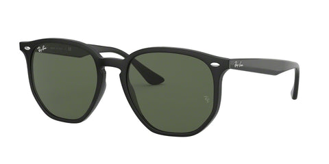 Ray Ban RB4306F Unisex Sunglasses