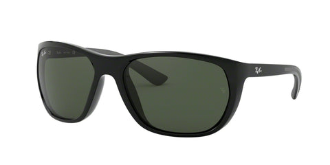 Ray Ban RB4307 Men Sunglasses