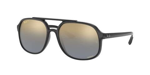 Ray Ban RB4312CH Men Sunglasses