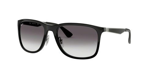 Ray Ban RB4313 Men Sunglasses