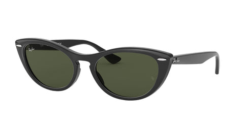 Ray Ban RB4314N Women Sunglasses