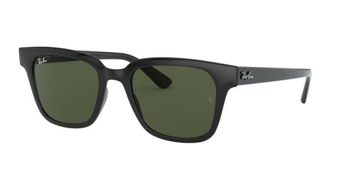 Ray Ban RB4323F Unisex Sunglasses