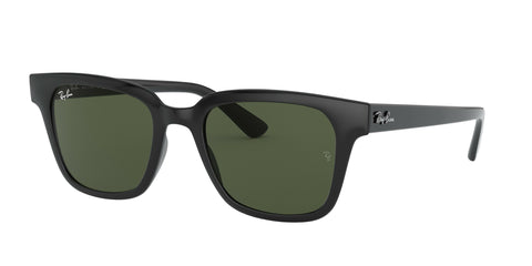 Ray Ban RB4323 Unisex Sunglasses