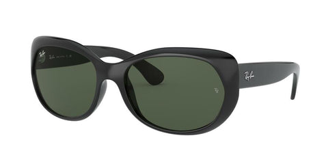 Ray Ban RB4325 Women Sunglasses