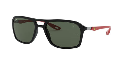 Ray Ban RB4329M Men Sunglasses