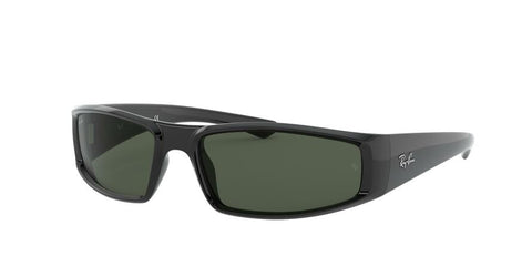 Ray Ban RB4335 Unisex Sunglasses