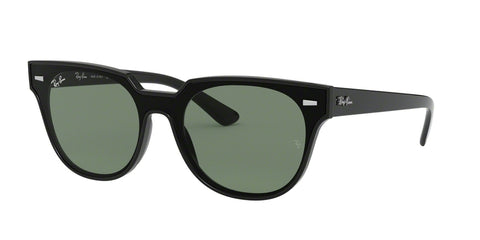 Ray Ban RB4368NF Unisex Sunglasses