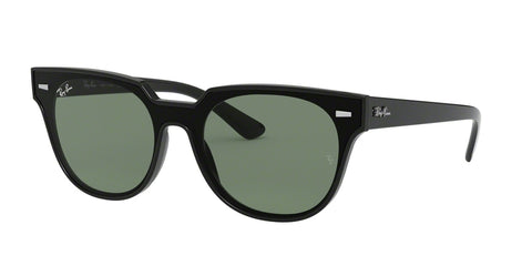 Ray Ban RB4368N Unisex Sunglasses