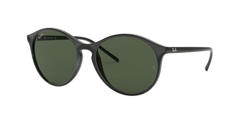 Ray Ban RB4371 Women Sunglasses