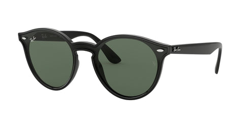 Ray Ban RB4380N Unisex Sunglasses