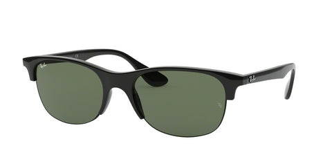Ray Ban RB4419 Unisex Sunglasses