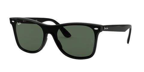Ray Ban RB4440N Unisex Sunglasses