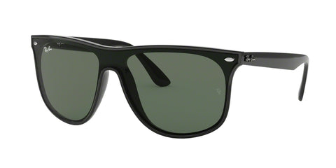 Ray Ban RB4447N Unisex Sunglasses