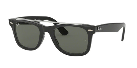 Ray Ban RB4540 Unisex Sunglasses