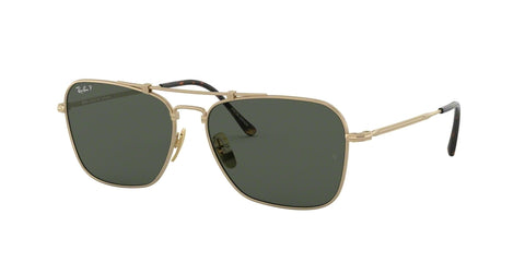 Ray Ban RB8136M Unisex Sunglasses