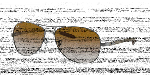 Ray Ban RB8301 Men Sunglasses