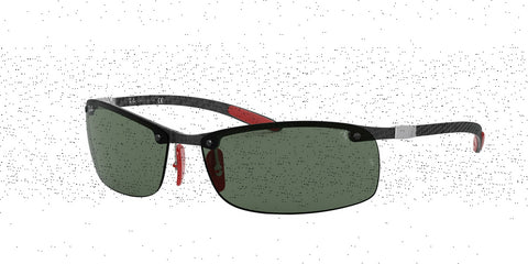 Ray Ban RB8305M Men Sunglasses