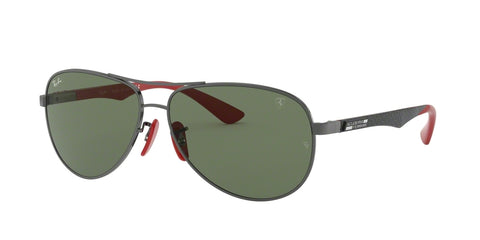 Ray Ban RB8313M Men Sunglasses