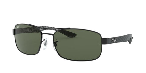 Ray Ban RB8316 Unisex Sunglasses