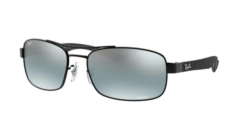 Ray Ban RB8318CH Men Sunglasses