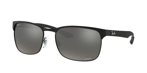 Ray Ban RB8319CH Men Sunglasses
