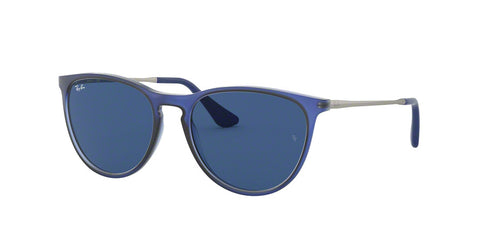Ray Ban Junior RJ9060S Women Sunglasses