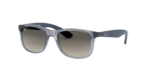 Ray Ban Junior RJ9062S Unisex Sunglasses