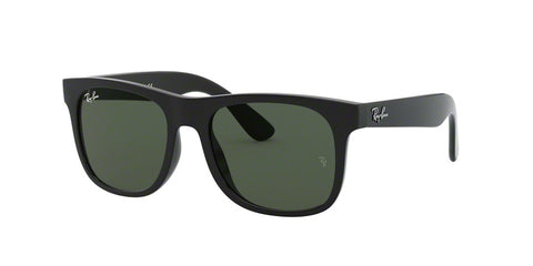 Ray Ban Junior RJ9069S Men Sunglasses