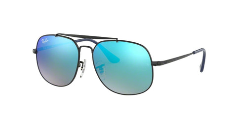 Ray Ban Junior RJ9561S Unisex Sunglasses
