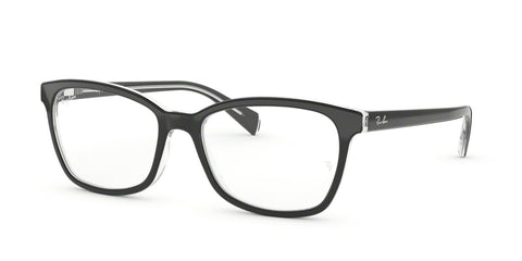 Ray Ban RX5362 Women Eyeglasses