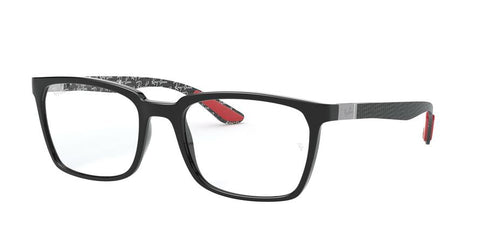 Ray Ban RX8906 Men Eyeglasses