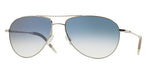 Oliver Peoples 0OV1002S Benedict Sunglasses