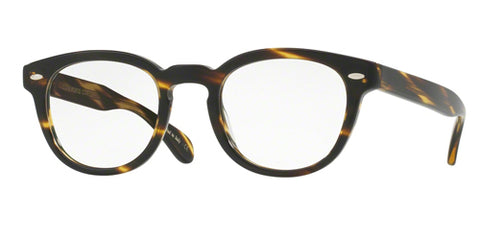 Oliver Peoples 0OV5036 Sheldrake Eyeglasses